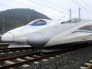 high-speed-train-pic
