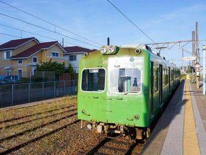 Railway-history-